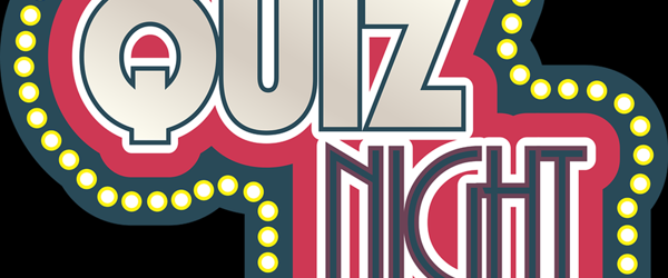 Wandsworth Friends of Royal Trinity Hospice to host Quiz